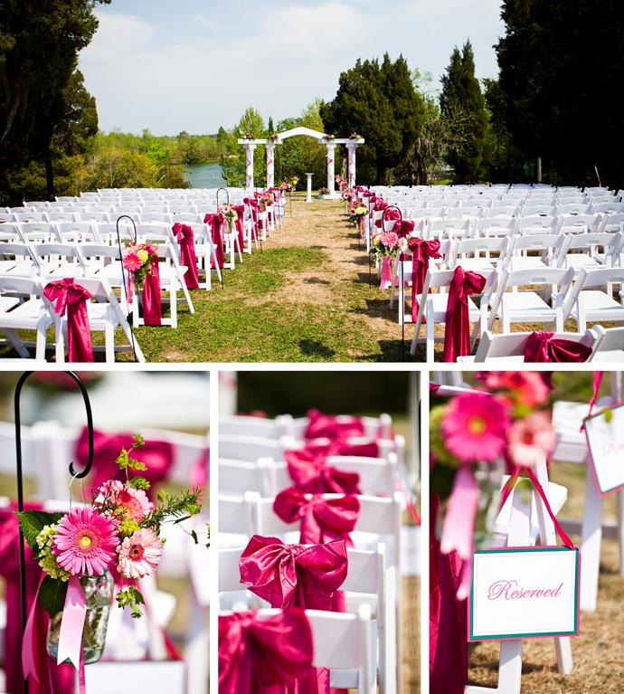 Shloka nath wedding