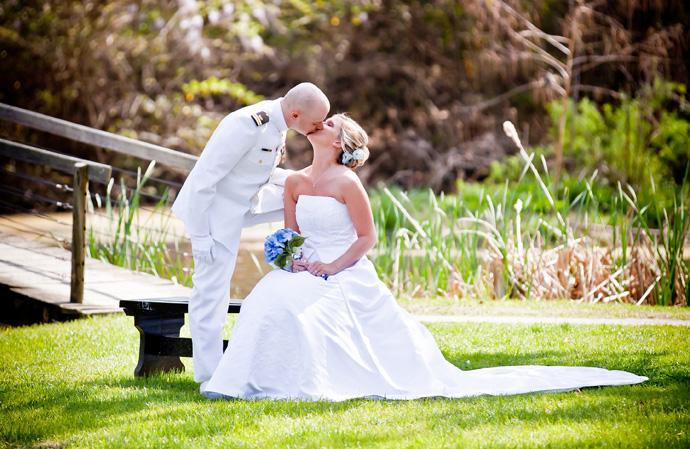 web083 Elise + Robert {Wedding} Middleton Plantation