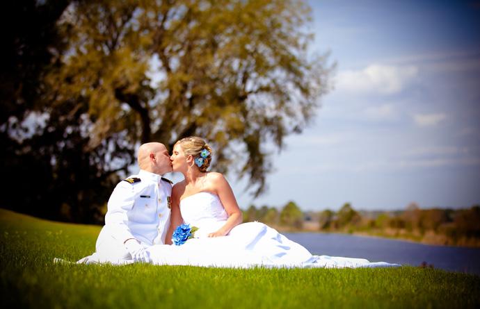 web102 Elise + Robert {Wedding} Middleton Plantation
