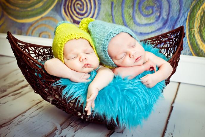 IMAGE: http://www.chiphotographyofcharleston.com/wp-content/uploads/2011/08/01.jpg