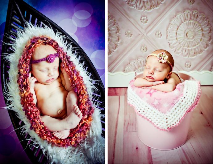 IMAGE: http://www.chiphotographyofcharleston.com/wp-content/uploads/2011/10/charleston_sc_newborn_photographer_005.jpg