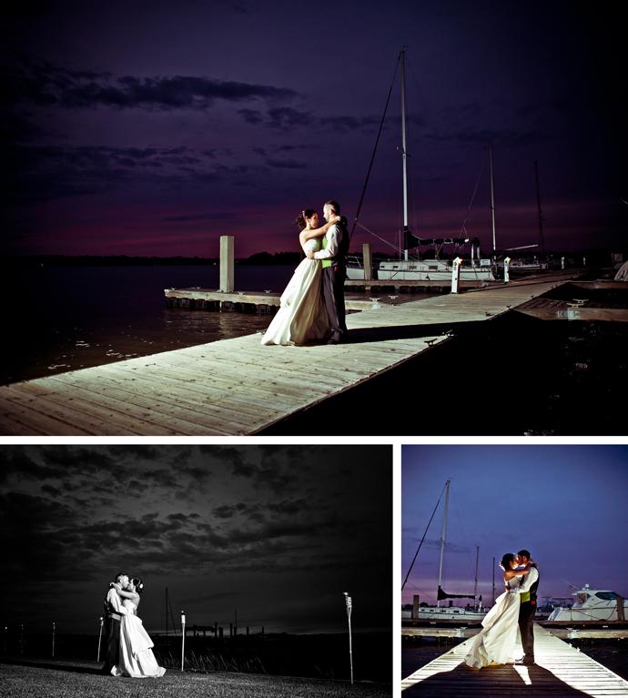 IMAGE: http://www.chiphotographyofcharleston.com/wp-content/uploads/2011/11/south-carolina-wedding-photographers.jpg