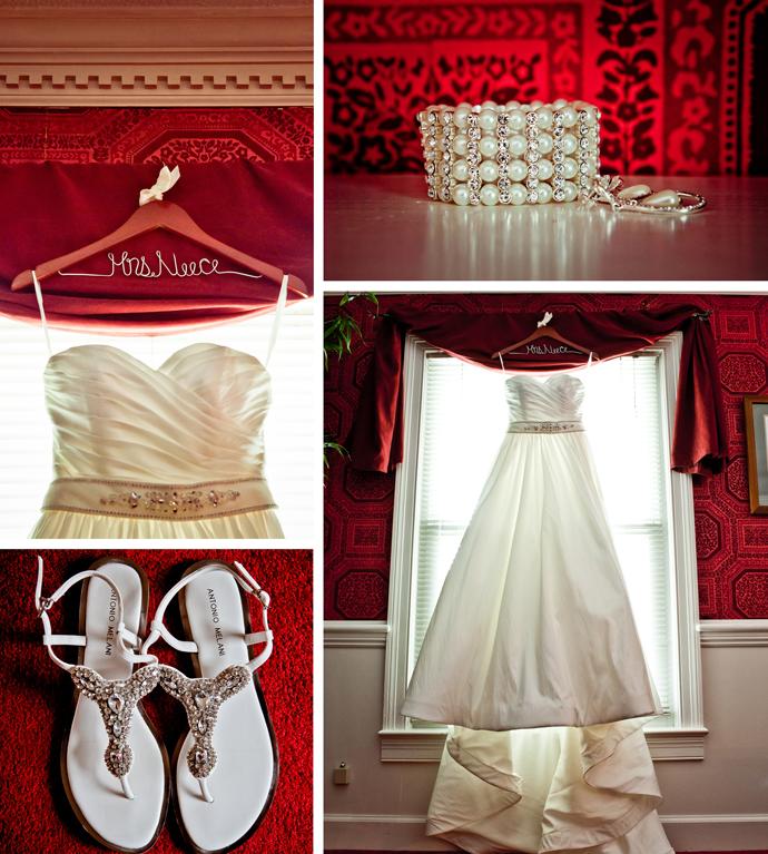 IMAGE: http://www.chiphotographyofcharleston.com/wp-content/uploads/2011/11/the-island-house-wedding.jpg