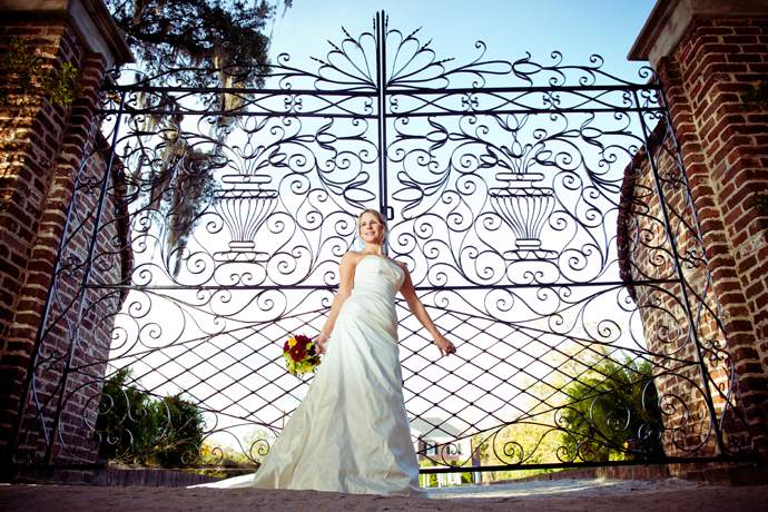 IMAGE: http://www.chiphotographyofcharleston.com/wp-content/uploads/2011/12/boone-hall-plantation-bridal-portrait.jpg