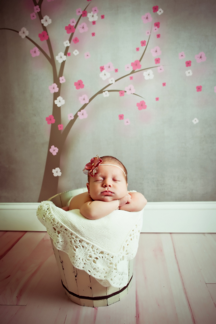 2 · charleston infant photography jpg