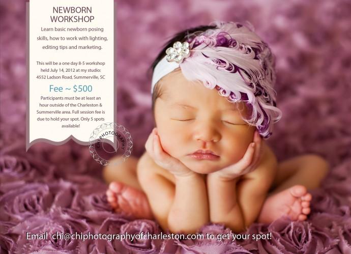Newborn posing workshop jpg atlanta newborn photographers
