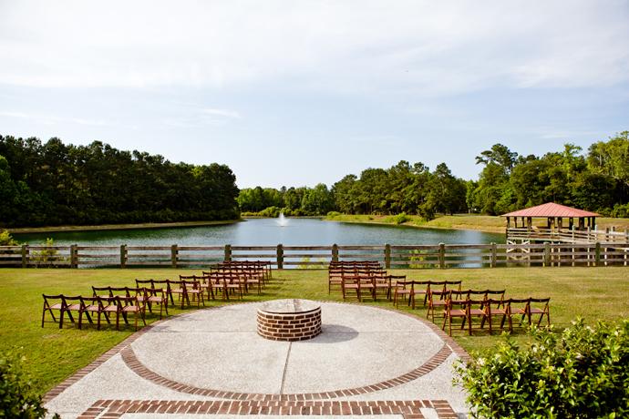 Pepper Plantation Wedding Venue