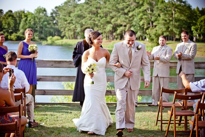 Wedding Photographers at Pepper Plantation