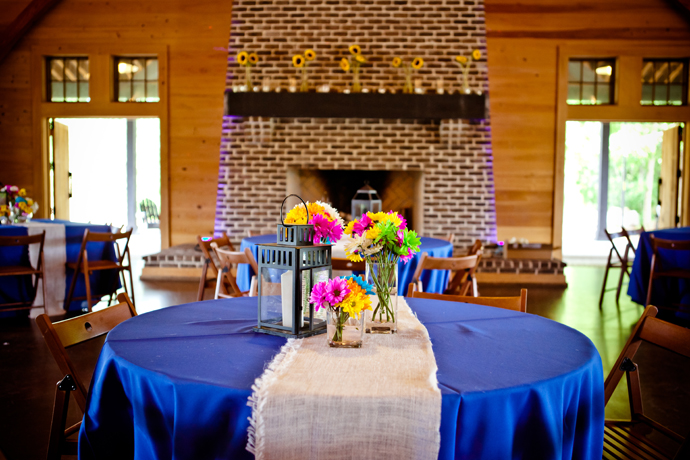 Weddings at Pepper Plantation