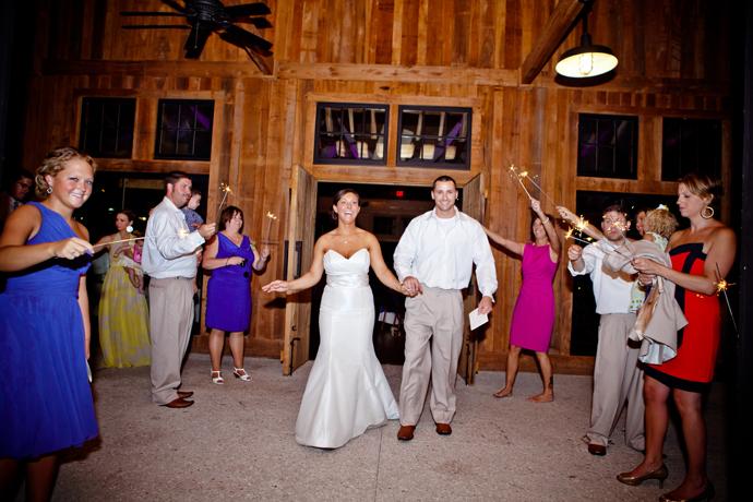 Weddings in Charleston South Carolina