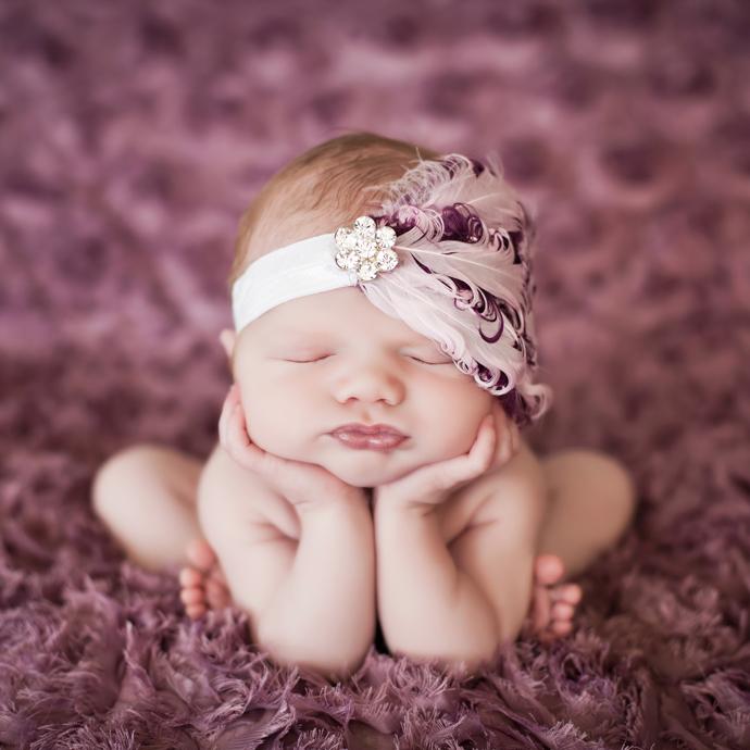 charleston_newborn_photographer_lilyg_01
