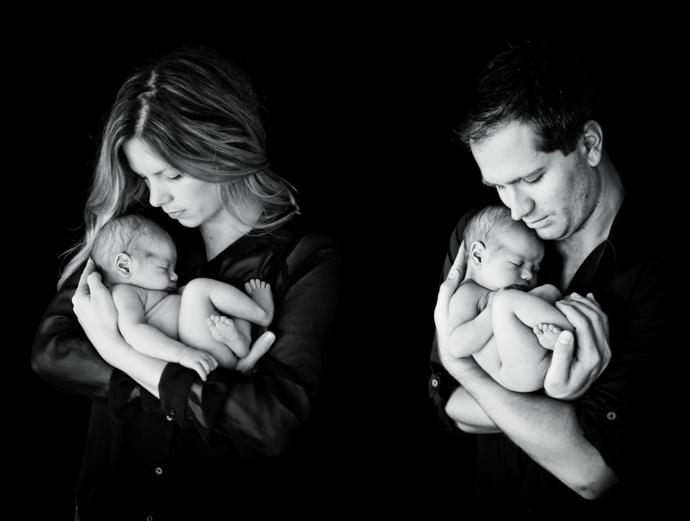 charleston_newborn_photographer_lilyg_20