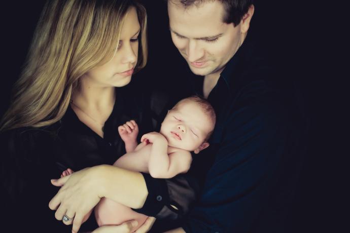 charleston_newborn_photographer_lilyg_23