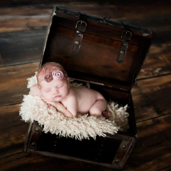charleston_newborn_photographer_lilyg_34
