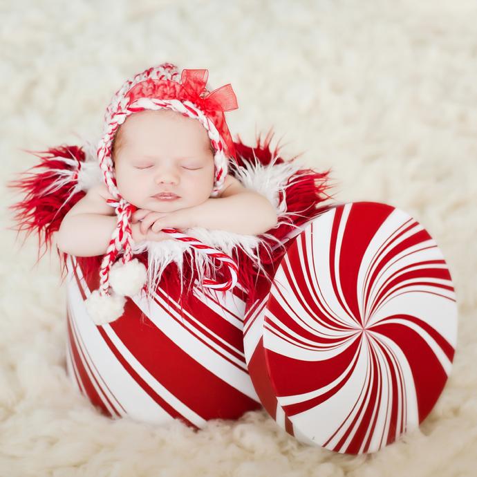 charleston_newborn_photographer_lilyg_36