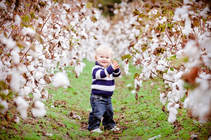 charleston_sc_children_photographer_henry_006