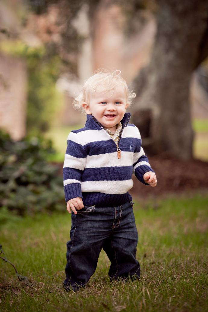 charleston_sc_children_photographer_henry_020