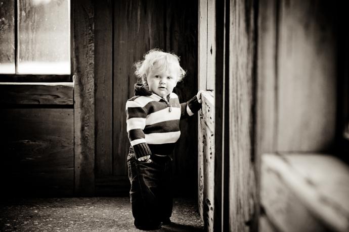 charleston_sc_children_photographer_henry_038