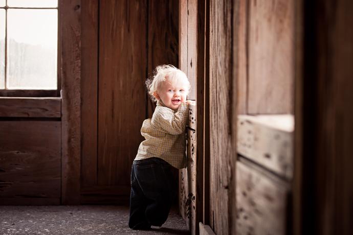 charleston_sc_children_photographer_henry_042