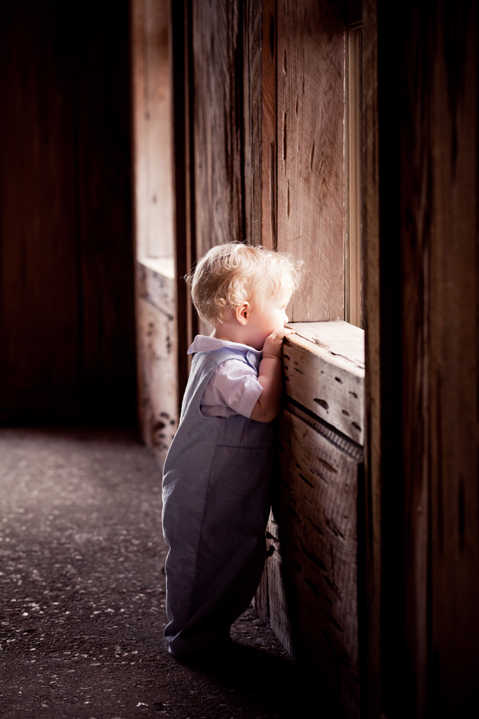 charleston_sc_children_photographer_henry_048