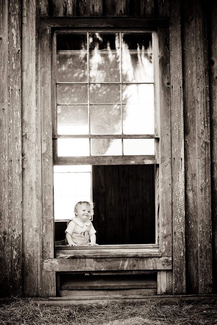 charleston_sc_children_photographer_henry_066