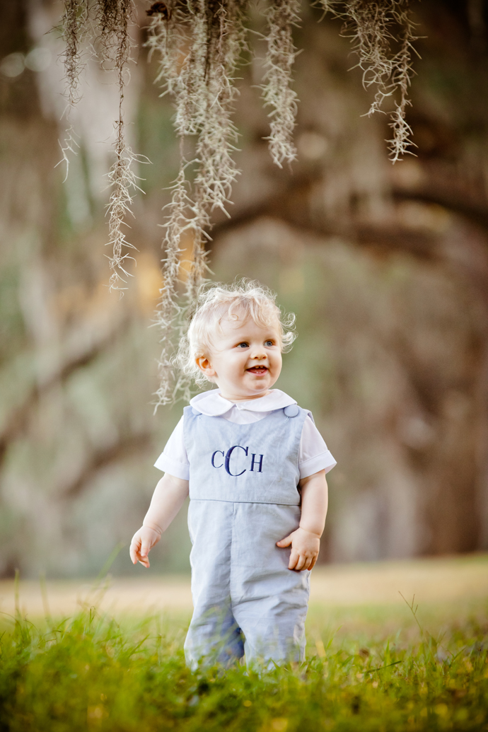charleston_sc_children_photographer_henry_100