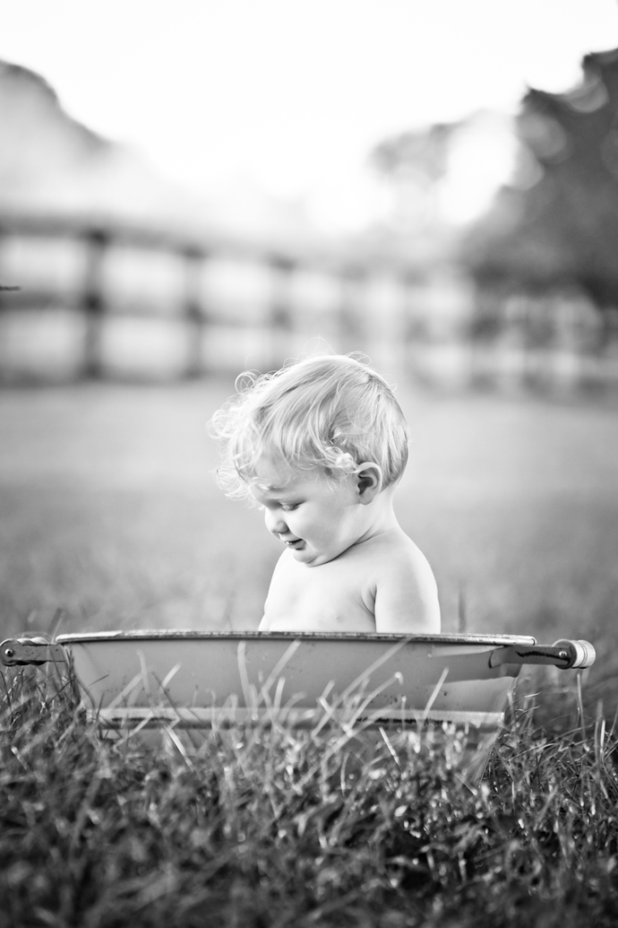 charleston_sc_children_photographer_henry_113