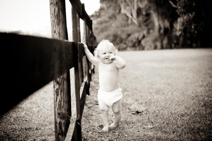 charleston_sc_children_photographer_henry_133