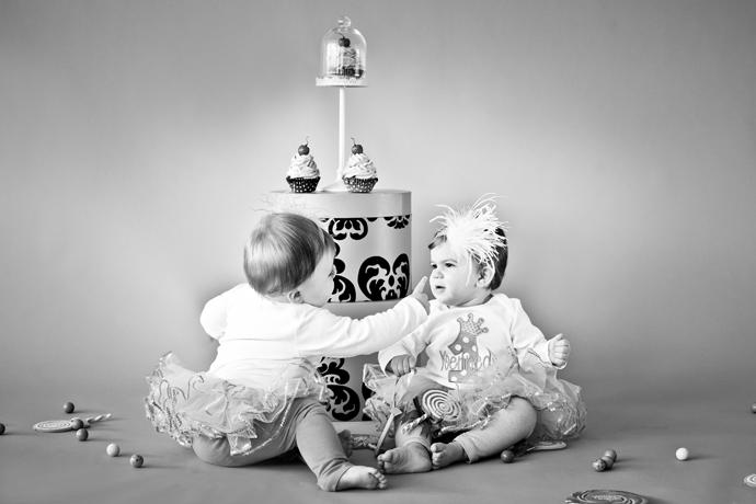 smash_cake_photograpger_charleston_sc_chasity_007