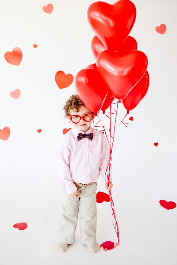14_charleston_sc_valentine_mini_studio_mason_14