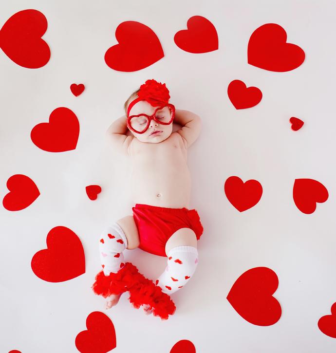 27_charleston_sc_valentine_mini_studio_allie_27