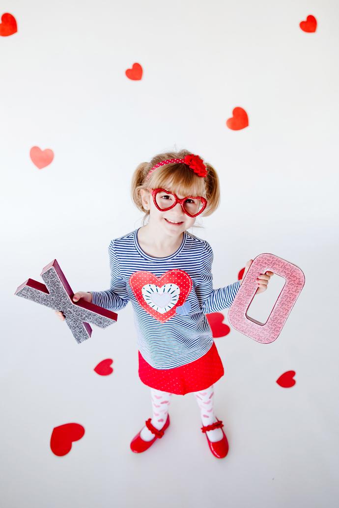 30_charleston_sc_valentine_mini_studio_lily_30