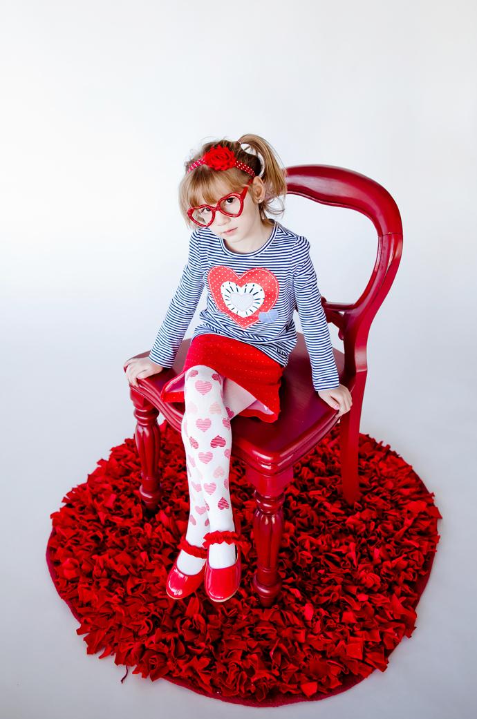 31_charleston_sc_valentine_mini_studio_lily_31