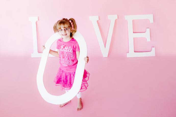 32_charleston_sc_valentine_mini_studio_lily_32