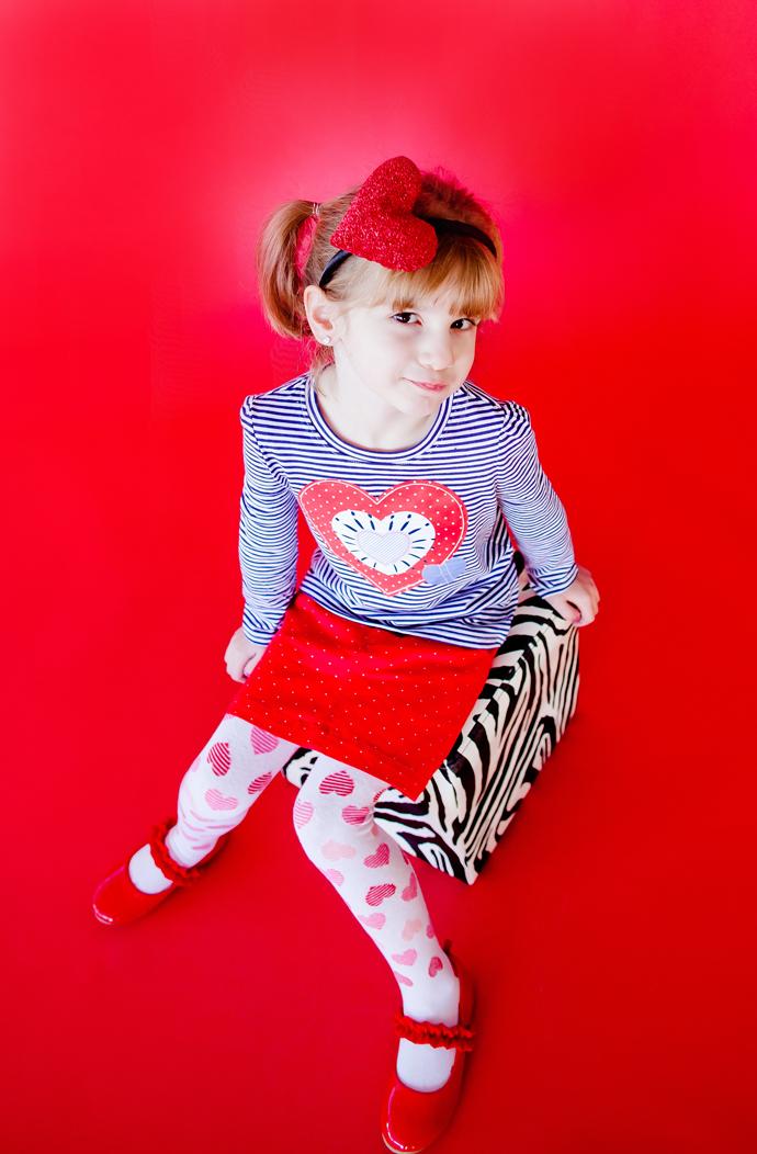 33_charleston_sc_valentine_mini_studio_lily_33
