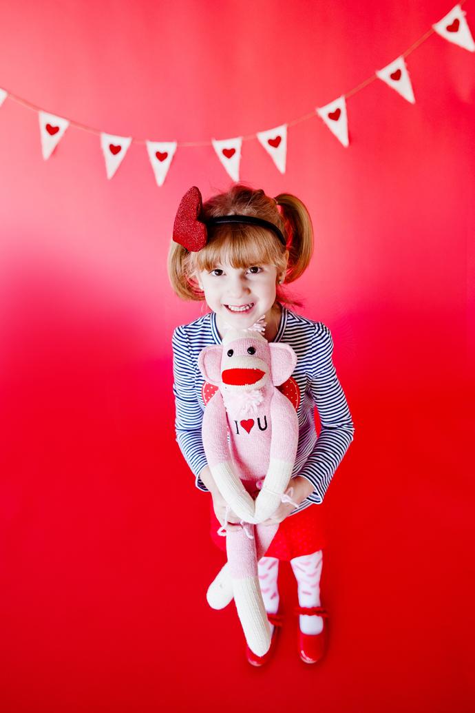 34_charleston_sc_valentine_mini_studio_lily_34