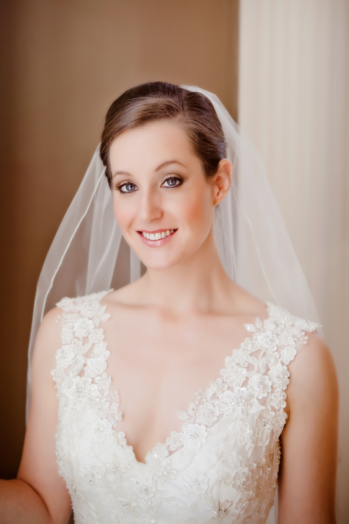 charleston_sc_Wickliffe_House_bridal_portrait_laura_019