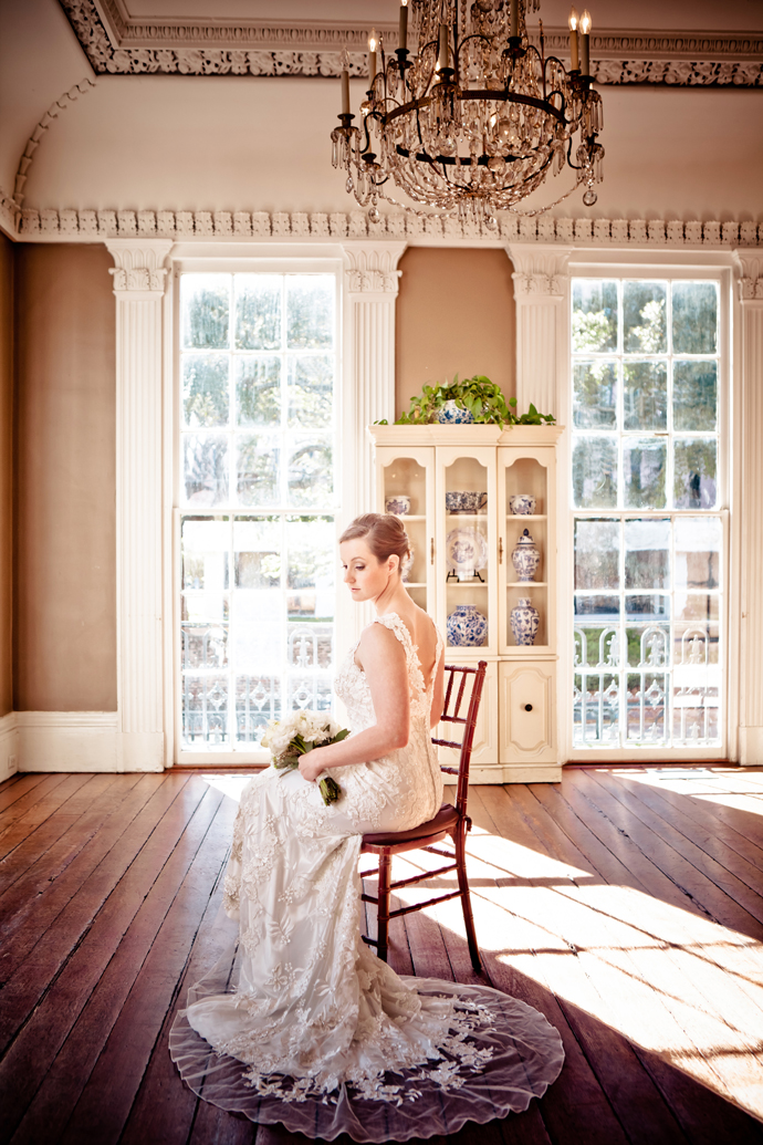 charleston_sc_Wickliffe_House_bridal_portrait_laura_041