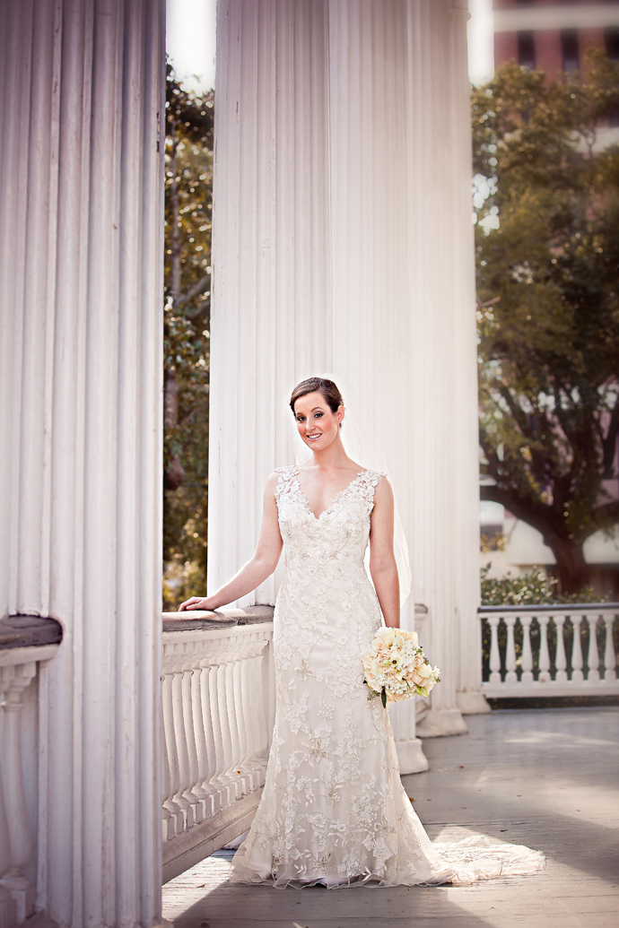charleston_sc_Wickliffe_House_bridal_portrait_laura_071