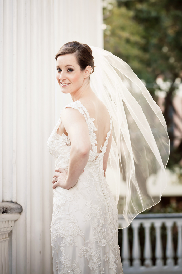 charleston_sc_Wickliffe_House_bridal_portrait_laura_086