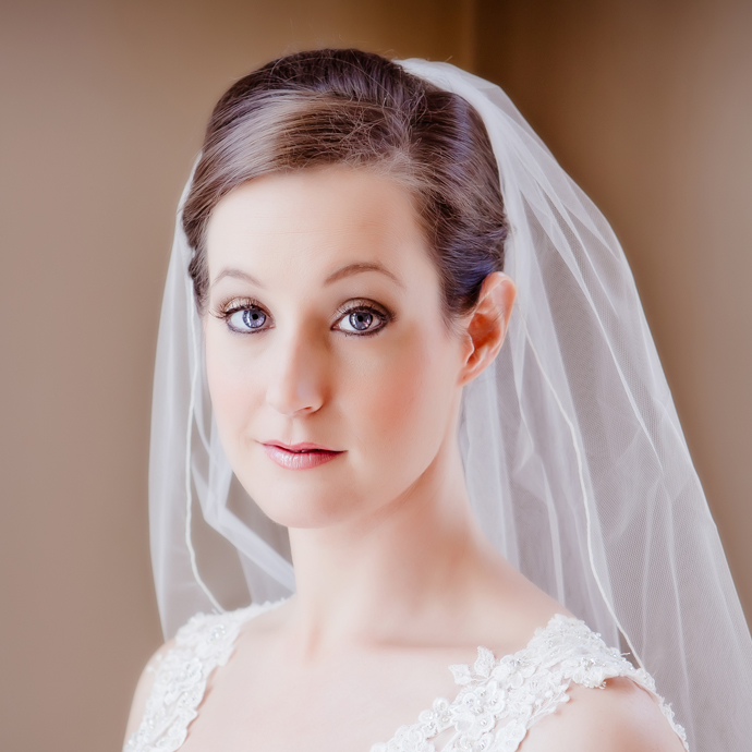 charleston_sc_Wickliffe_House_bridal_portrait_laura_111