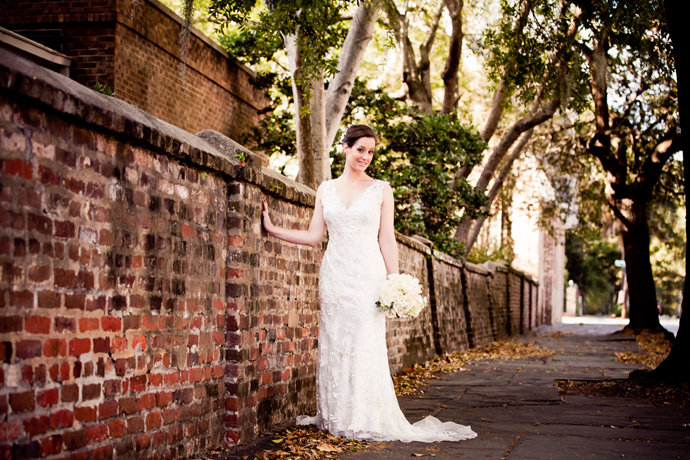 charleston_sc_Wickliffe_House_bridal_portrait_laura_119.