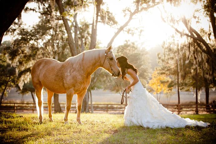 charleston_sc_bridal_portrait_emaily_041
