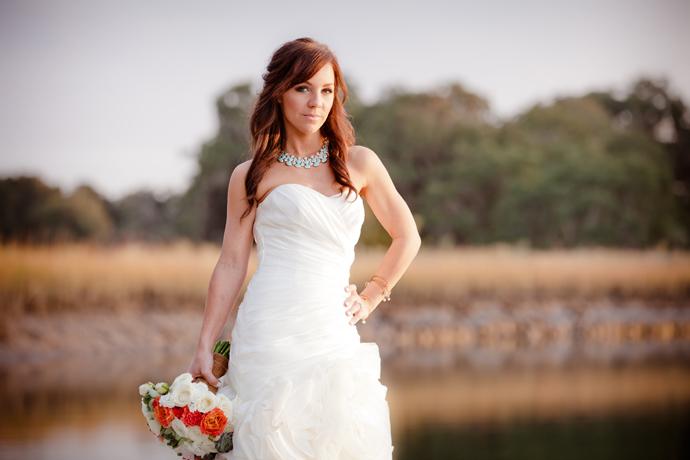 charleston_sc_bridal_portrait_emaily_051