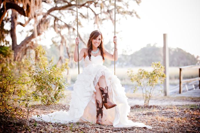 charleston_sc_bridal_portrait_emaily_061