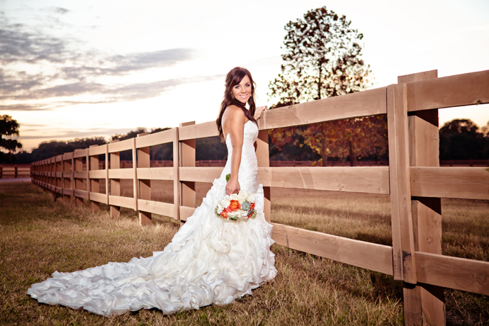 charleston_sc_bridal_portrait_emaily_071