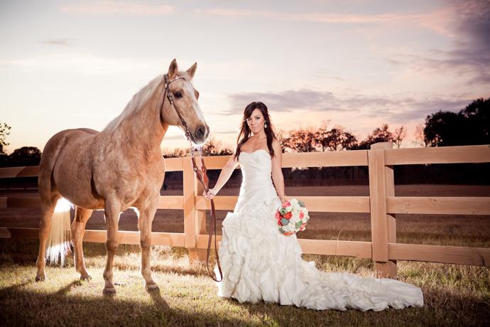 charleston_sc_bridal_portrait_emaily_072