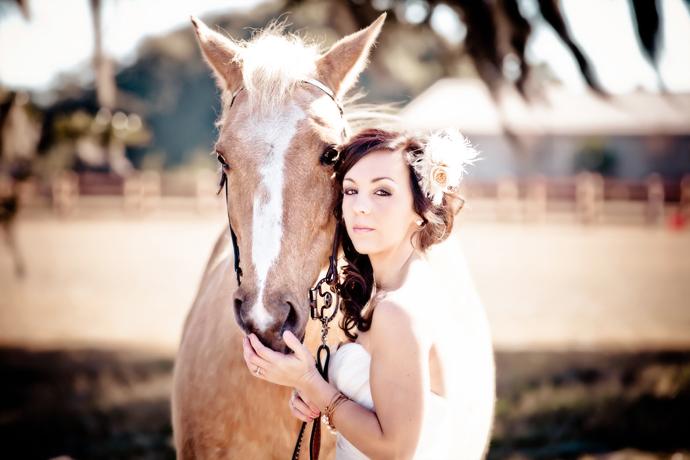 charleston_sc_bridal_portrait_emaily_090