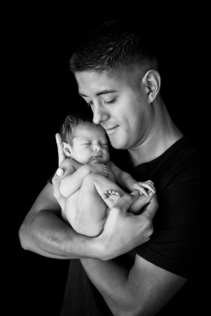 charleston_sc_newborn_photographer_Adrian_18