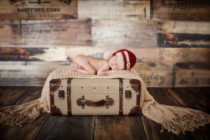 charleston_sc_newborn_photographer_Adrian_24